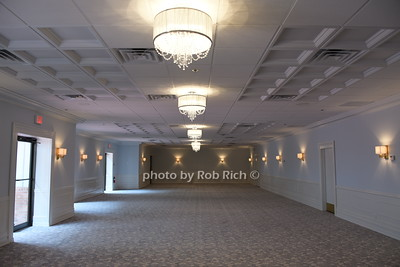 Southampton Inn photo by Rob Rich/SocietyAllure.com © 2015 robwayne1@aol.com 516-676-3939
