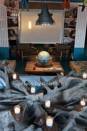 interior of Surf Lodge photo by Rob Rich/SocietyAllure.com © 2015 robwayne1@aol.com 516-676-3939