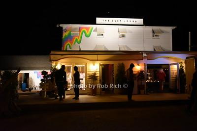 Surf Lodge exterior photo by Rob Rich/SocietyAllure.com © 2015 robwayne1@aol.com 516-676-3939