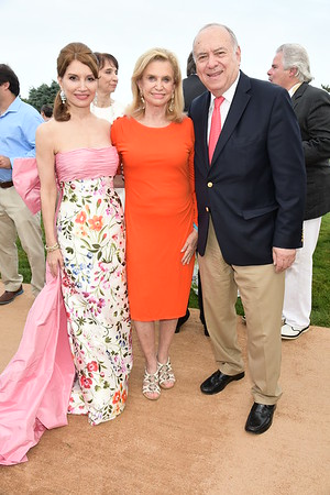 Jean Shafiroff, Carolyn Maloney, Martin Shafiroff photo by Rob Rich/SocietyAllure.com © 2015 robwayne1@aol.com 516-676-3939