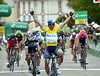 Tour de Romandie- Stage 3