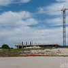 Rockwall, TX Trend Tower Development