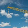 Rockwall, TX Trend Tower Development