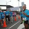 Ninth Triennial Gathering | Jennifer Hall kicks off the Run, Walk and Roll