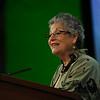 Ninth Triennial Gathering | Bible study with Diane Jacobson, Saint Paul, MN