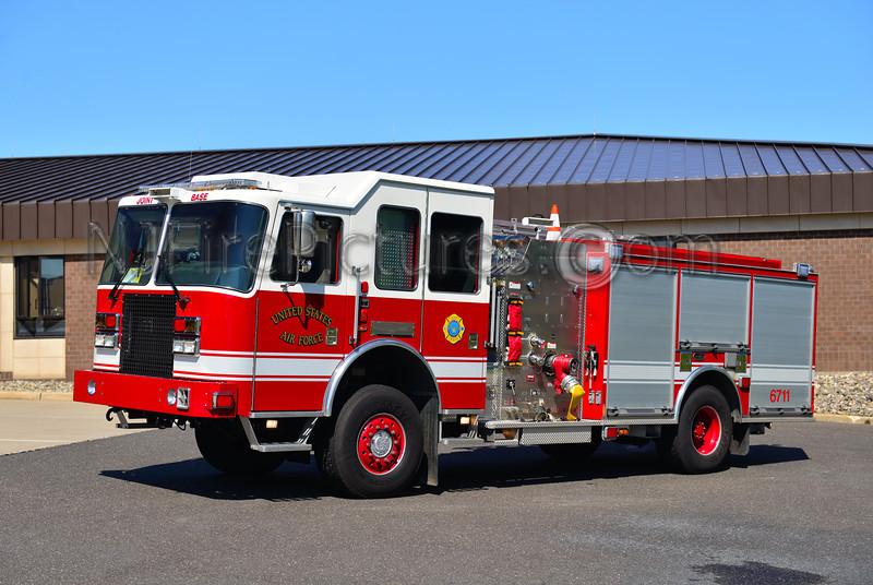 JOINT BASE M-D-L ENGINE 6711