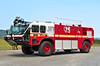 FORT INDIANTOWN GAP (PA) CRASH 75 - 2011 OSHKOSH STRIKER 1500/1500/300F/200PKP