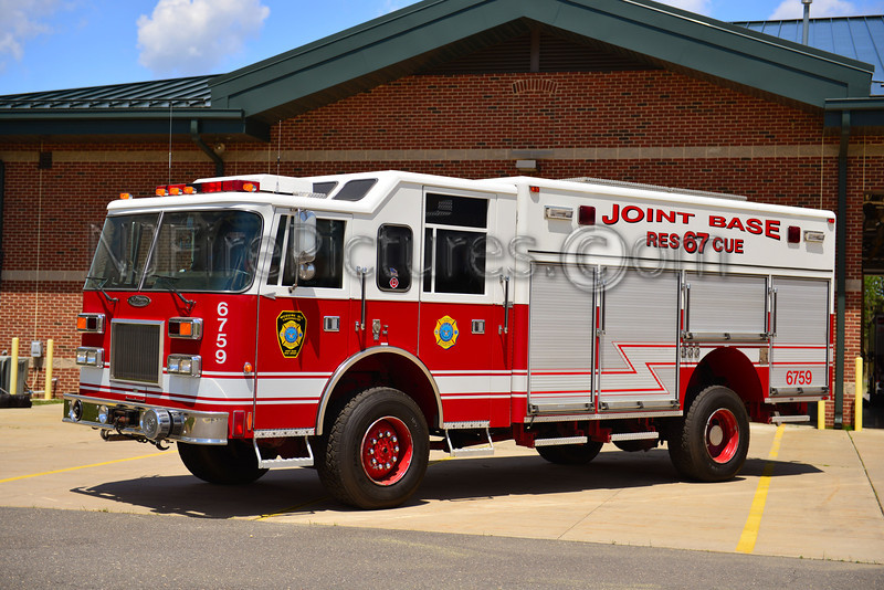 JOINT BASE LAKEHURST RESCUE 6759