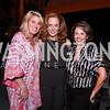 Valerie Nelson, Sam DePoy, Lita Frazier. Photo by Tony Powell. Arena Stage. September 28, 2015