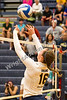 2013 Clarkston Volleyball : 3 galleries with 58 photos