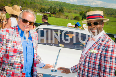 90th Annual Virginia Gold Cup, Saturday, May 2, 2015, photo by Ben Droz.