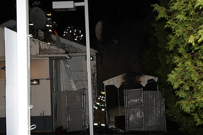 W/F Manchester NH. 887 Hanover Street 05/05/2014