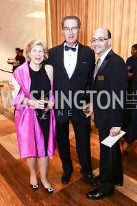 "Photo by Tony Powell. WNO Opening of ""Carmen."" Kennedy Center. September 19, 2015"