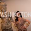 Lisa Bonos, Washington Project on the Arts, Opening at Atlantic Plumbing, November 14, 2015, photo by Ben Droz.
