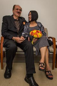 Audey and Albert's wedding-15
