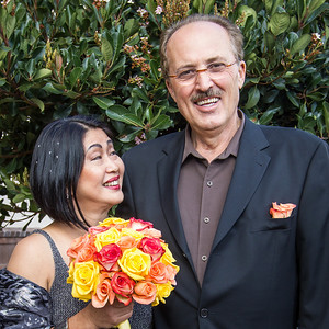 Audey and Albert's wedding-54