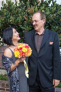 Audey and Albert's wedding-55