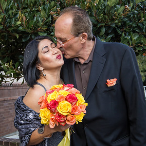 Audey and Albert's wedding-56