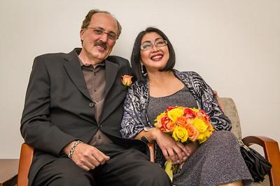 Audey and Albert's wedding-12