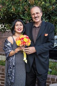Audey and Albert's wedding-53
