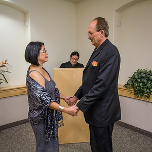 Audey and Albert's wedding-28