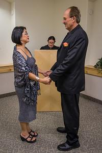 Audey and Albert's wedding-23