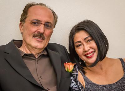 Audey and Albert's wedding-19