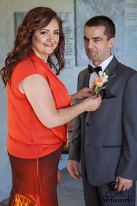 Claudiu and Adriana's Wedding-68