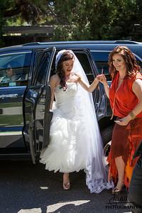Claudiu and Adriana's Wedding-75