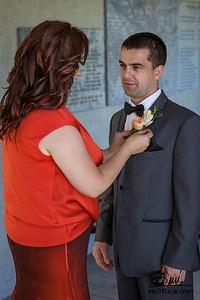 Claudiu and Adriana's Wedding-66