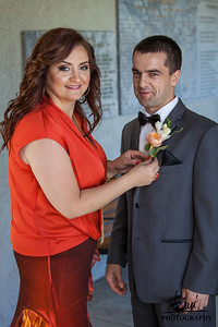 Claudiu and Adriana's Wedding-67