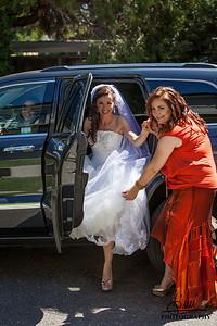 Claudiu and Adriana's Wedding-74