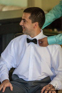 Claudiu and Adriana's Wedding-17