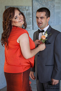 Claudiu and Adriana's Wedding-69