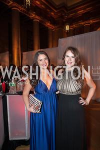 Lizzie Dean, Lisa Rothwell