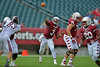 NCAA Football 2013 - Fordham upsets Temple 30-29