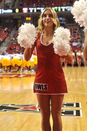 Temple-Kent State basketball 11_11_13