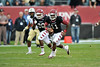 NCAA Football 2013 -  Central Florida Knights at Temple Owls
