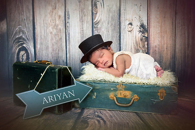 Ariyan