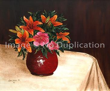 82 Vivians Vase2