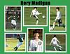 delbarton freshman soccer - page 019