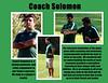 delbarton freshman soccer - page 003