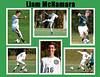 delbarton freshman soccer - page 020
