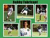 delbarton freshman soccer - page 009