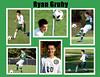 delbarton freshman soccer - page 012