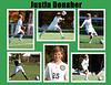 delbarton freshman soccer - page 008