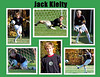 delbarton freshman soccer - page 017