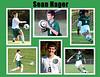 delbarton freshman soccer - page 013