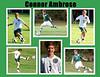 delbarton freshman soccer - page 005