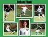 delbarton freshman soccer - page 010